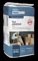 MagicBond Ceramic Tile Adhesive