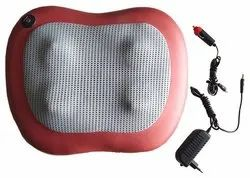 Apple Massager Cushion For Car And Home