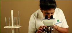 Medical Tests Blood Urine Test Services