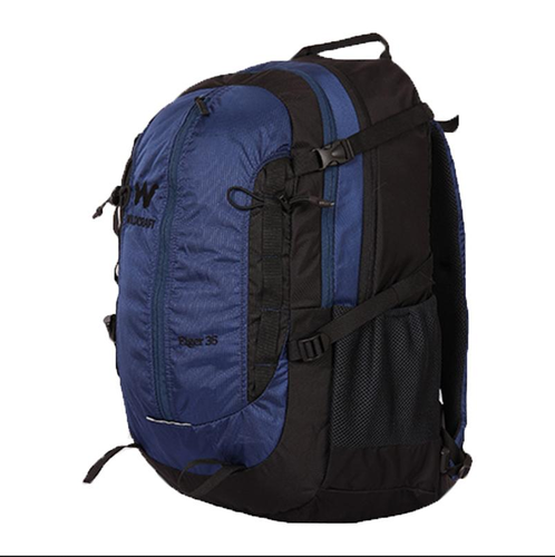 42660e67185 Backpacks - Keylong Backpack Service Provider from Shimoga