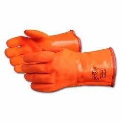 Cold Storage Gloves / Freezer Gloves