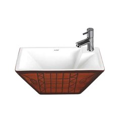 K-1 Designer Table Top Wash Basin