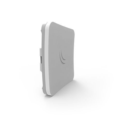 Mikrotik Access Point
