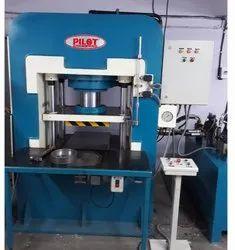 HP150 H Frame Hydraulic Press