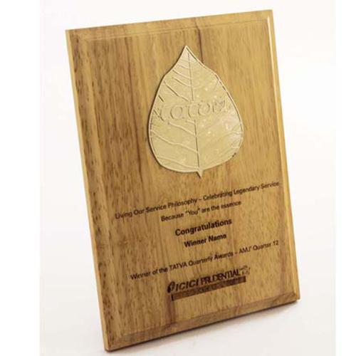wood plaques shape rectangle or square rs 150 piece rd loyalty