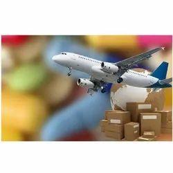 Bulk Shipper Medicines