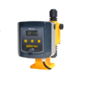 Edose Neo Metering Pump