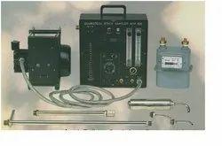 Stack Monitoring Kit Calibration Services