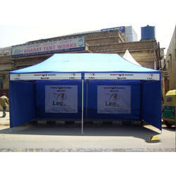 Automobile Gazebo