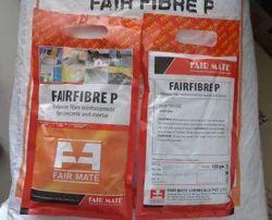 Fairfibre P (125gm)
