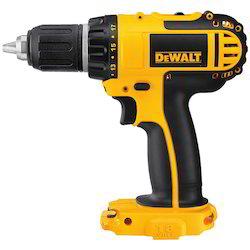 Dewalt Cordless Drill Machine