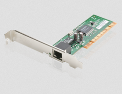 D-link dfe-520tx pci fast ethernet drivers for windows mac.