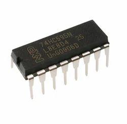 IC 3030