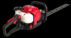 MHT 330 Hedge Trimmer