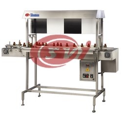 Online Inspection Table