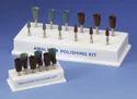 Amalgam Polishing and Finishing Kit