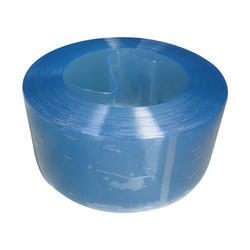 Polyvinyl Chloride Roll