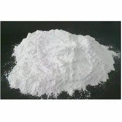 Calcium Zinc Stabilizer HighStab AA-2 ZF