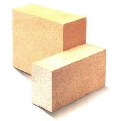 Refractory Bricks For Cement Plant