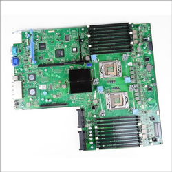 Dell Server Motherboard, Form Factor: ATX