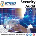 Cyber Security Audit Service
