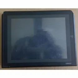 NS8-TV00B-ECV2 Touch Glass HMI
