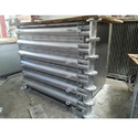 Air Cooled Aluminum Heat Exchanger