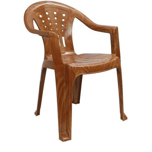 Brown Cello Maxima Chairs, Rs 450 /piece, Nakoda Enterprises | ID ...