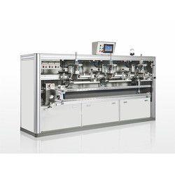 Metal Printing Machine Metal Printer Latest Price