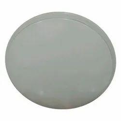 6W Round LED Panel Light