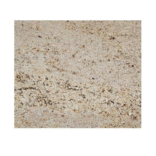 Crystal Kashmir Cream Granite Stone