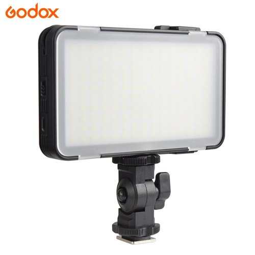 new product fde43 b0e36 Led Video Light