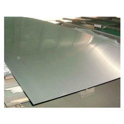 IRS M - 44 - 97 Stainless Steel Sheets
