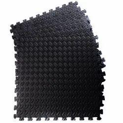 EVA Interlocking Floor Mat