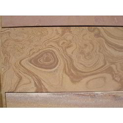 Designer Stone Tile