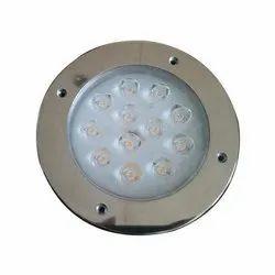 3 Watt Surface Mount IP-68 LED Fixture