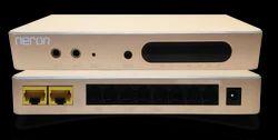 IPPBX System-Neron 30