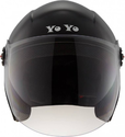 Steelbird Sb 43 Yoyo Helmet