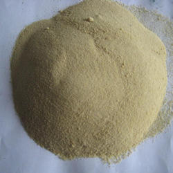 Amino Acid 50% Powder