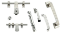 Designer Door Kit 1003 N/S