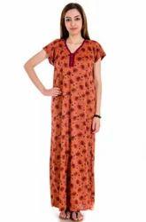 Sarina Gown REM-137