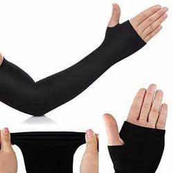 KD Hand Sleeves