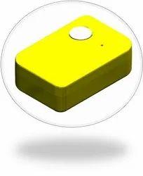 CAD / CAM Designing Firm 3D Product Design Services,2D - 3D Conversion