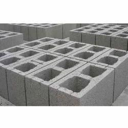 Concrete Hollow Blocks In Chennai Tamil Nadu Suppliers