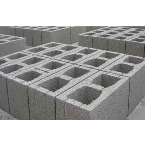 Image result for hollow block