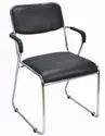 DF-595 Visitor Chair