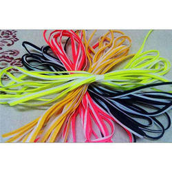 Neon Colourss Reflective Piping Strip