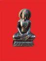 Budha Marble Statue
