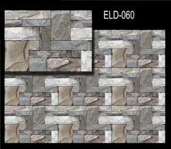 ELD-060 Hexa Ceramic Tiles