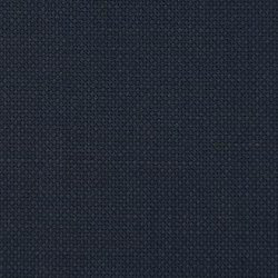 Formal Plain Suiting Fabric